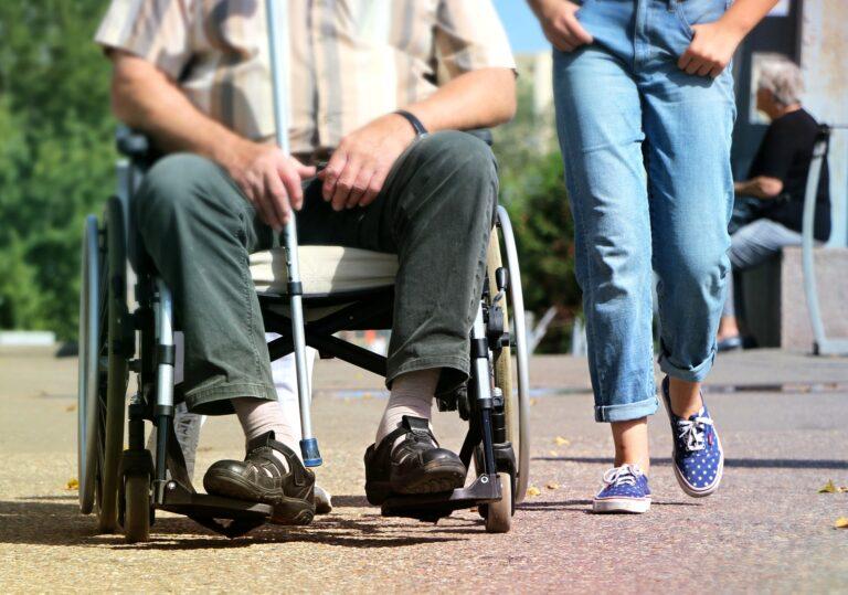 PDL zorg ouderen BartN